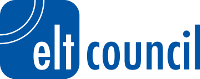 ELT Council accreditate scuole
