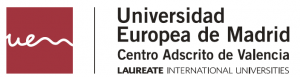 Universidad Europea de Madrid accreditate scuole